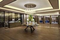 JW Marriott Hotel Chengdu (5 of 63)