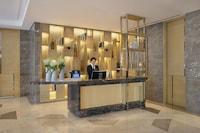 JW Marriott Hotel Chengdu (38 of 63)