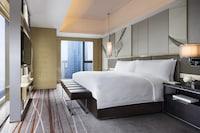 JW Marriott Hotel Chengdu (16 of 63)