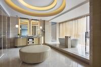 JW Marriott Hotel Chengdu (25 of 63)