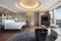 JW Marriott Hotel Chengdu (29 of 63)