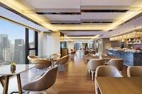 JW Marriott Hotel Chengdu (26 of 63)