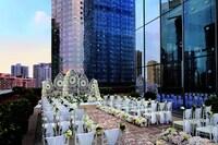 JW Marriott Hotel Chengdu (19 of 63)