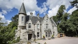 Taypark House - Dundee Hotels