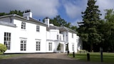 Gilwell Park - London Hotels