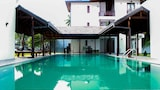 Lagoon Boutique Hotel - Tangalle Hotels