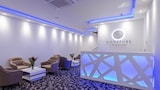 Signature Hotel London - Ilford Hotels