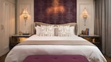 The Ivey's Hotel - Charlotte Hotels