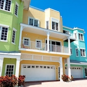 South Beach Village 103 10th by RedAwning