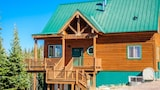 Let's Play Chalet by RedAwning - Brian Head Hotels