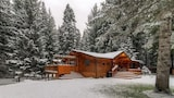 Yakima River Retreat by RedAwning - Cle Elum Hotels