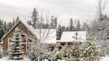 The Cabin by RedAwning - Cle Elum Hotels