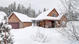 Whispering Pines by RedAwning - Cle Elum Hotels