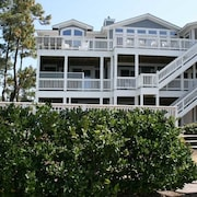 Sound Sational OBX by RedAwning