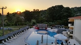 Hotel Makednos - Sithonia Hotels