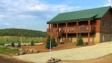 Sundance Kid Beautiful views and very easy access by RedAwning - Duck Creek Village Hotels