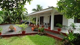 Villas Bougainville - Huahine Hotels