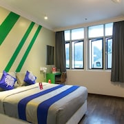 OYO Rooms Brinchang Central Market 2