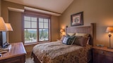 Iron Horse North 3 Bedroom Holiday Home By Tahoe Truckee - Truckee Hotels