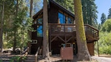South Shore 5 Bedroom Holiday Home By Tahoe Truckee - Truckee Hotels