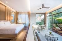 AVANI Hua Hin Resort & Villas (18 of 169)