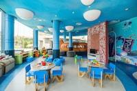 AVANI Hua Hin Resort & Villas (12 of 169)