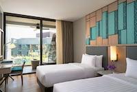 AVANI Hua Hin Resort & Villas (30 of 169)