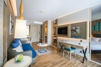 AVANI Hua Hin Resort & Villas (10 of 169)