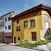 Albergo Diffuso Tolmezzo SOC.COOP.AR.L. (Udine, Italia)   Expedia.it