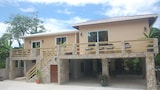 Hôtels Rock Point Villas Vacation Rentals - Roatan
