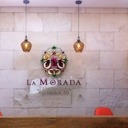 La Morada Tepotzotlan Boutique & Spa