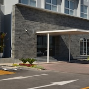 Hotel Casa Inn Business Irapuato