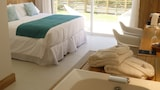 Live Hotel Boutique - Adults Only - Punta del Este Hotels