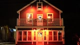 Redlight - Truckee Hotels