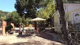 Beautiful Country 2BR Home in Sonoma by RedAwning - Glen Ellen Hotels