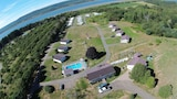 Upper Clements Cottages - Annapolis Royal Hotels