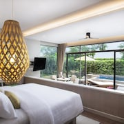 Ananda Luxury Villa & Spa Hua Hin by Compass Hospitality