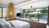 Ananda Luxury Villa & Spa Hua Hin by Compass Hospitality - Cha-am Hotels