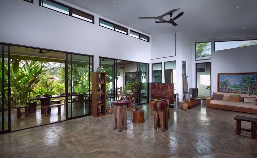 thaimassage skarpnäck elite dating
