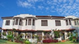 Cyclamen Cottage - Malacca Hotels