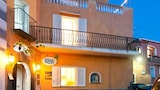 Ring Hostel - Forio d'Ischia Hotels