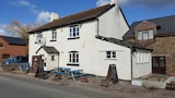 The Plough Inn - Hereford Hotels