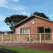 Atlantic Bays Holiday Park