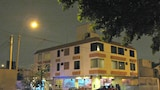 Lima Backpackers - Surco Hotels