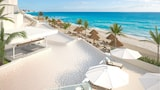 Oleo Cancun Playa All Inclusive - Cancun Hotels