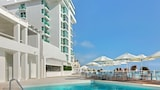 Oleo Cancun Playa All Inclusive - Hoteles en Cancun