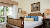 Point Grace - Providenciales Hotels