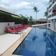 Samui Jean Resorts