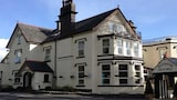 White Waters Country Hotel - Llangollen Hotels