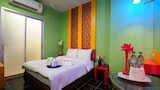 PS Resort - Hat Yai Hotels